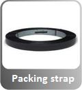 umc_strap