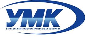"""ООО """"УМК"""""""