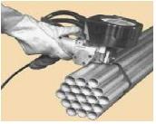 комбинированный инструмент 2.170