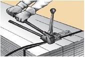 ручной инструмент - рисунок 3.170