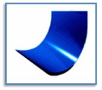 полимерный прокат