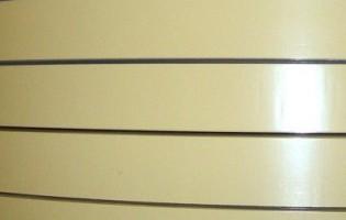 лента с полимерным покрытием 01