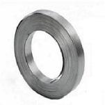 лента стальная упаковочная ГОСТ